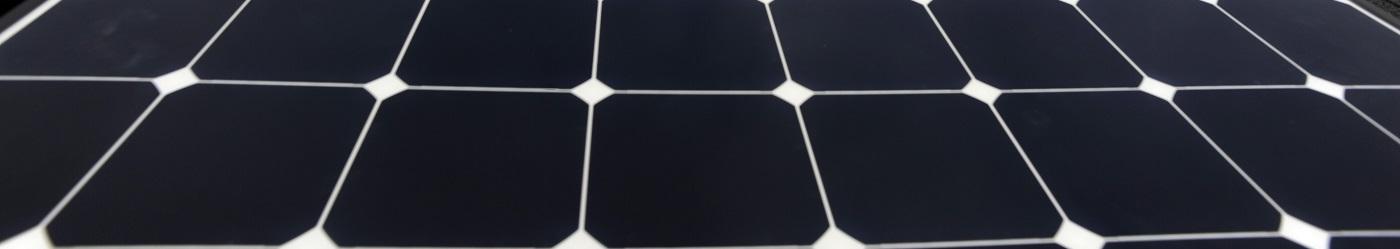 fotowoltaika i systemy solarne